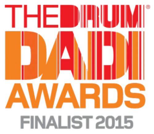 award – DADI